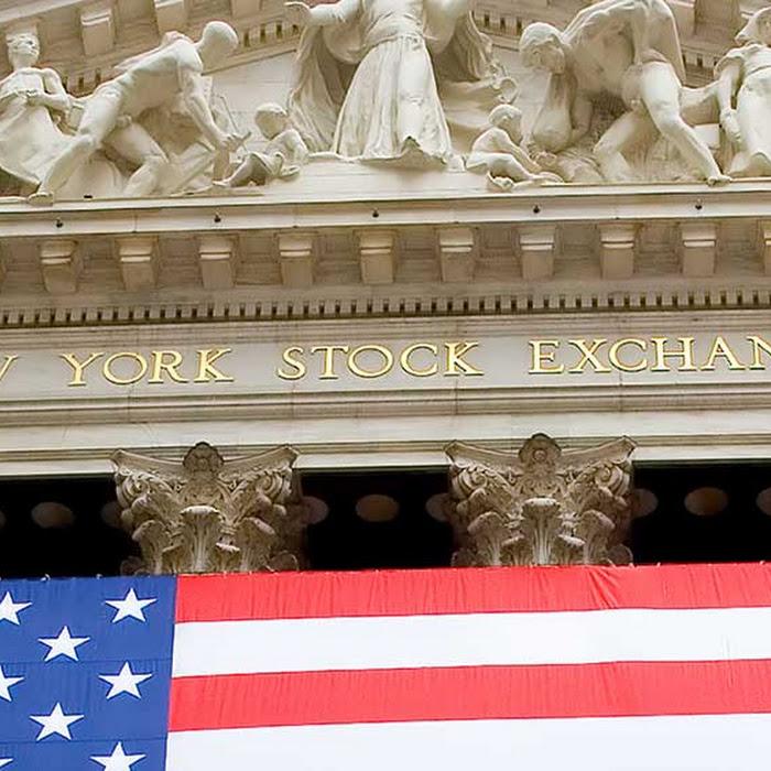 Broadcom, Caterpillar Boost Stocks